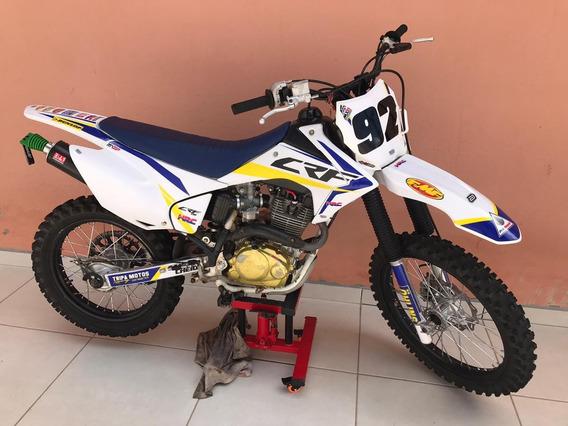 Crf 230f