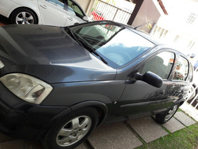 Chevrolet Corsa Hatch Back