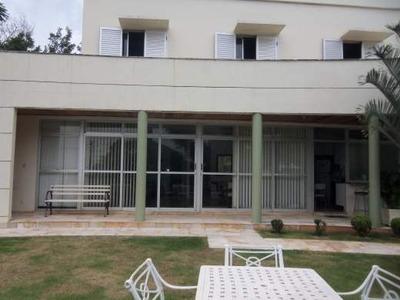 Casa Residencial À Venda, Mangabeiras, Belo Horizonte - Ca0093. - Ca0093