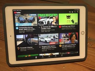 iPad Air 2 16 Gb + Celular