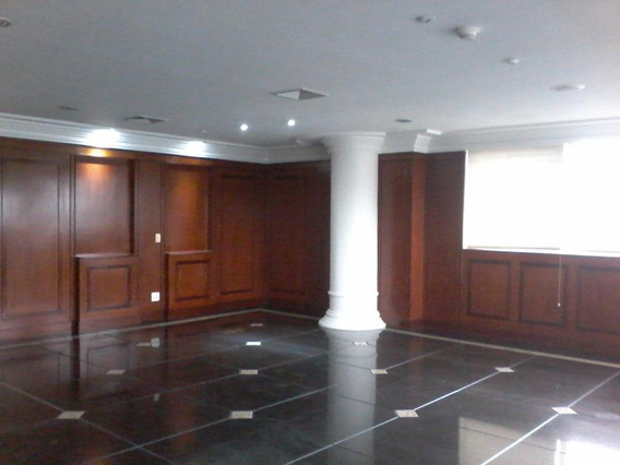 Sala Para Alugar, 251 M² Por R$ 12.000,00/mês - Centro - São Caetano Do Sul/sp - Sa0606