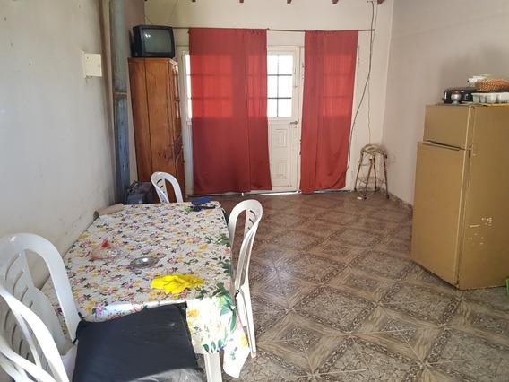 Venta Casa 3 Amb Domselaar