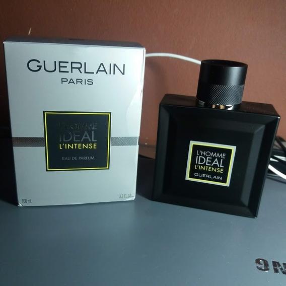 Perfume Importado Guerlain L