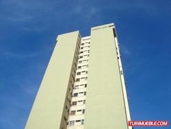Apartamentos En Alquiler Res. Los Girasoles As