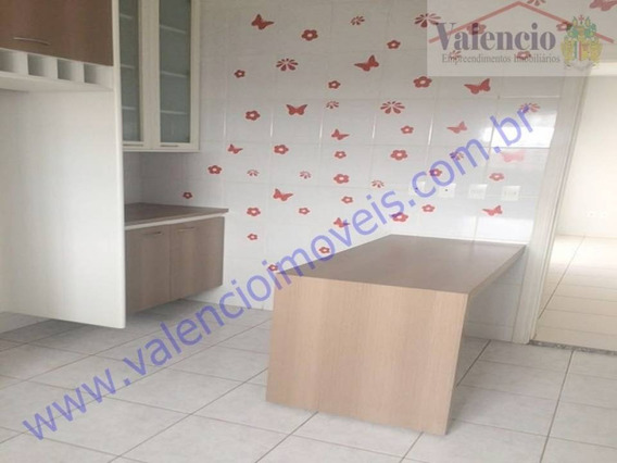 Venda - Casa - Jardim Colina - Americana - Sp - 568ro