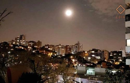 Apartamento Com 2 Dormitórios, 74 M² - Venda Por R$ 1.170.000,00 Ou Aluguel Por R$ 5.000,00 - Alto De Pinheiros - São Paulo/sp - Ap8858