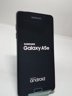 Smartphone Samsung Galaxy A5 Sm-a510 2016 -