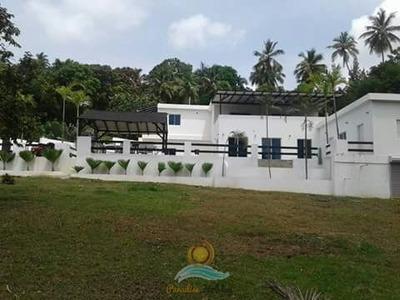 Villa En El Limon Agencia Paradiseholidaylt