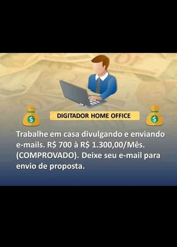 Imagem 1 de 1 de Home Office