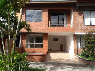 Apartamento En Arriendo Suramerica 594-22967