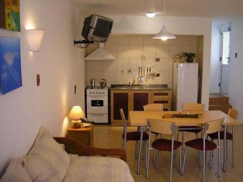 Imagen 1 de 3 de Vendo Apart Hotel Familiar