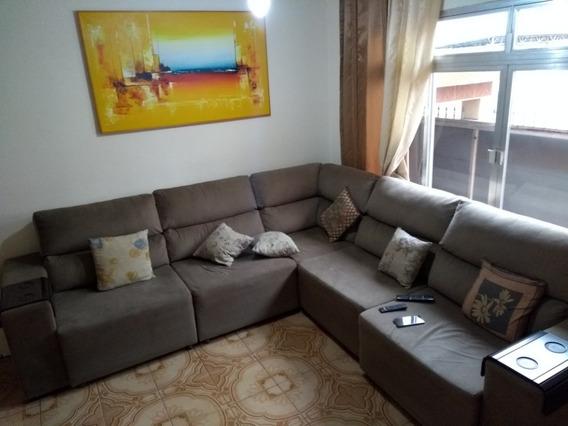 Jd Monte Kemel - Linda Casa Com 2 Dormitórios. Cod 84356