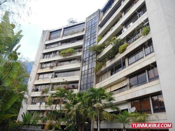 Apartamentos En Venta - Sebucan - 19-10713