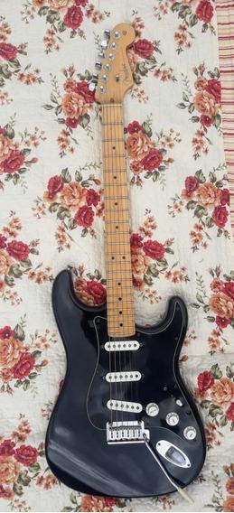 Corona California Fender Synchronized Tremolo Usa