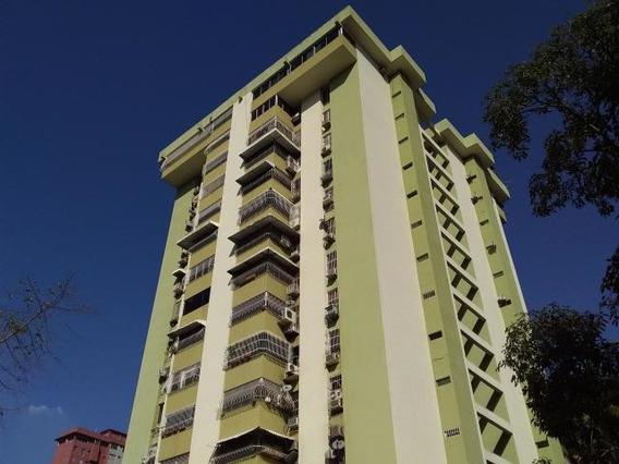 Apartamento En Venta Urb Calicanto Maracay Aragua Mj 20-9595