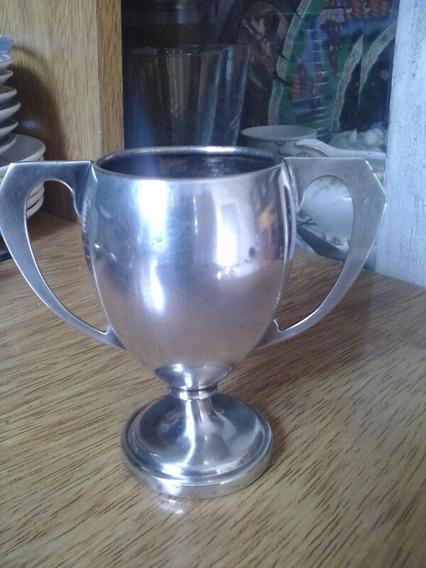 Antiguo Trofeo
