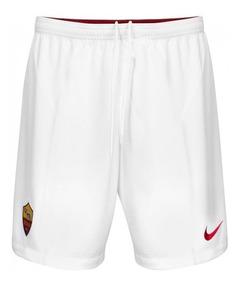 27d83dad3b Calção Shorts Nike Original Novo Cor Vinho - Roupas de Futebol com ...