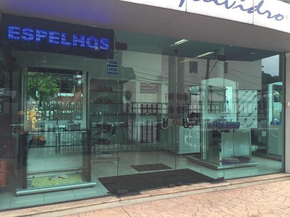 Loja Em Aclimação, São Paulo/sp De 200m² Para Locação R$ 10.000,00/mes - Lo528194
