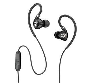 Audífonos Jlab Audio Fit2 Sport, Resistentes Al Sudor, Re