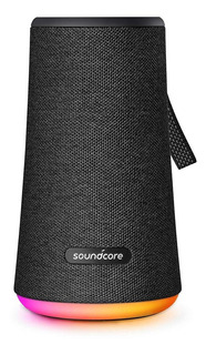 Parlante Anker Soundcore Flare Bluetooth / Sumergible / 360º
