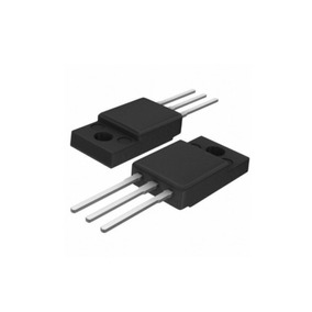 Transistor Mosfet Std 1703l D1703l Novo 5 Peças