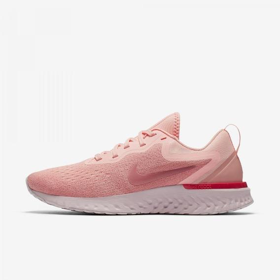 Tenis Nike Glide React Feminino