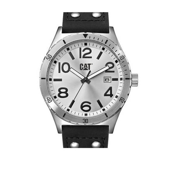 Reloj Caterpillar Modelo: Ni24134231