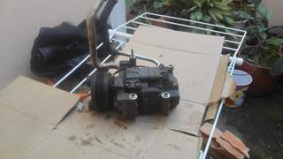 Compresor De Aire De Mazda 3
