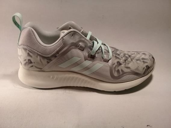 Zapatillas Running adidas Edgebounce W