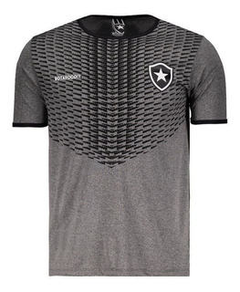 Camisa Botafogo Blitz