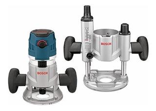 Bosch Mrc23evsk 2.3 Hp Combinación De Inmersión Y De Base Fi