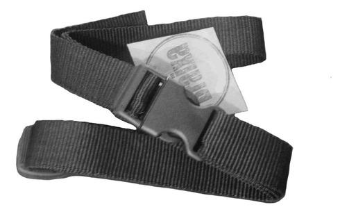 Cinto Cinturón Para Pantalón De Esqui Mercado Libre