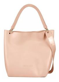 Bolsa Petite Jolie City Bag Pj3292 Lançamento   Adrys