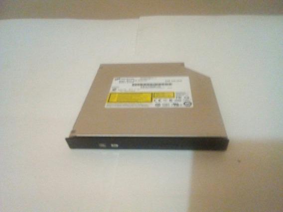 Drive De Cd E Dvd Notebook Sim Mais 4000