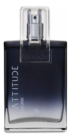 Perfume Lattitude Cruise Masculino 100ml Original Lacrado