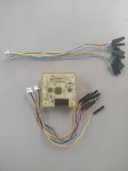 Controladora Racer Drone Cc3d