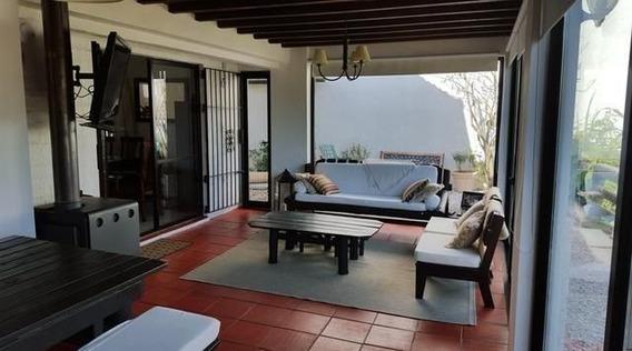 3 Dormitorios | La Barra - Punta Del Este