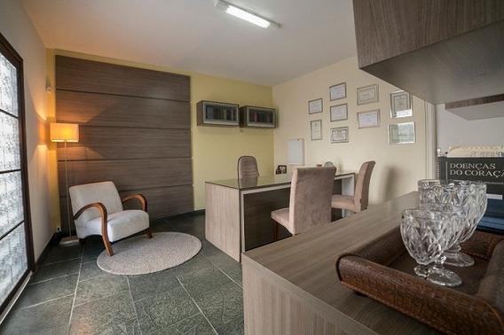 Comercial Para Venda, 0 Dormitórios, Parque Monte Libano - Mogi Das Cruzes - 1676