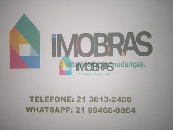 Apartamento-à Venda-humaitá-rio De Janeiro - Boap20539