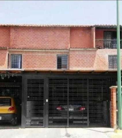 Apartamentos En Venta Gg Mls #20-13527----04242326013