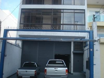 Comercial Para Venda, 0 Dormitórios, Vila Marlene - São Bernardo Do Campo - 7944