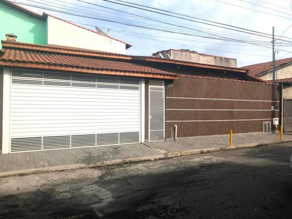 Casa Térrea C/suíte E Planejados Jd Das Flores(proprietário)