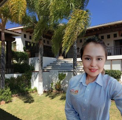 Casa En Venta En Ixtapan De La Sal Edo Mex Rancho San Diego