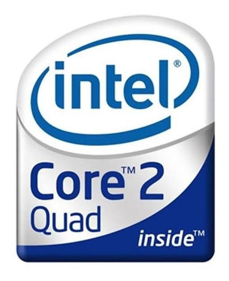 Intel Core 2 Quad Q9000 2.0ghz Notebook - Gasile Processador
