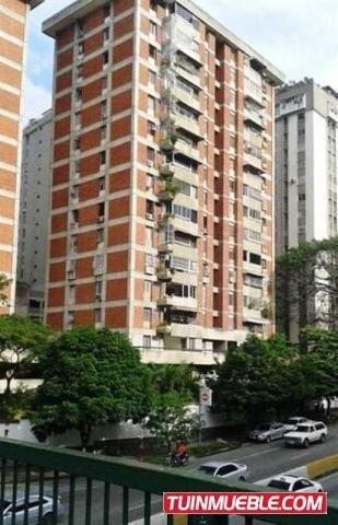 Apartamentos En Venta Elizabeth Vargas Mls #16-539