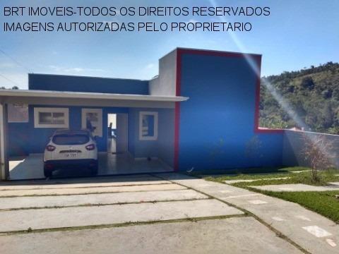 Condominios Fechados - Co00266 - 33820292