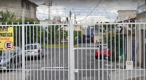 Plazas De Aragon Casa Venta Nezahualcoyotl Estado De Mexico