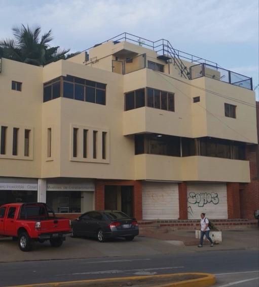 Venta Local Para Remodelar Cerca Del Peñon Del Faro