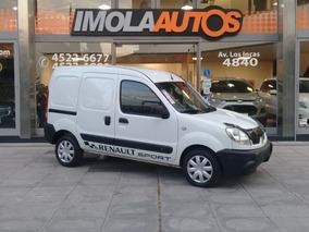 Renault Kangoo Furgon 1.6 Confort 1 Plc Imolaautos