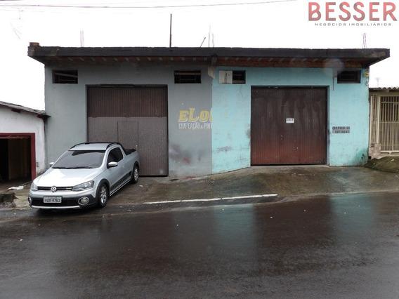 Excelente Terreno Em Sapucaia Do Sul - V-911